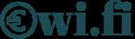 Owi.fi